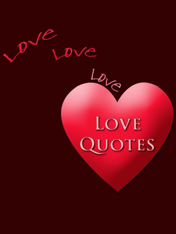 Love Quotes Wallpaper For Android Apk Download
