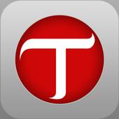 The Express Tribune News icon