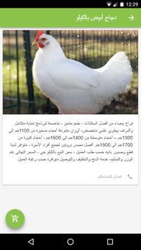 Bahgat Farms screenshot 1