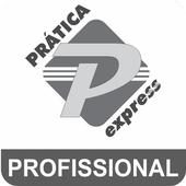 Express Prática - Motoboy icon
