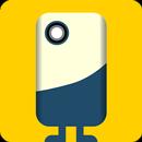 SwipeStudio: Geofilter & Lens Maker for Snapchat APK Android