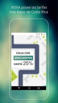 Nova screenshot 4