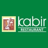 Kabir Restaurant icon