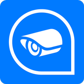 Mobile Camera Viewer icon