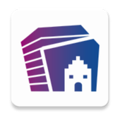 Future History - guided and self-guided tours icon