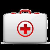 eMedico icon