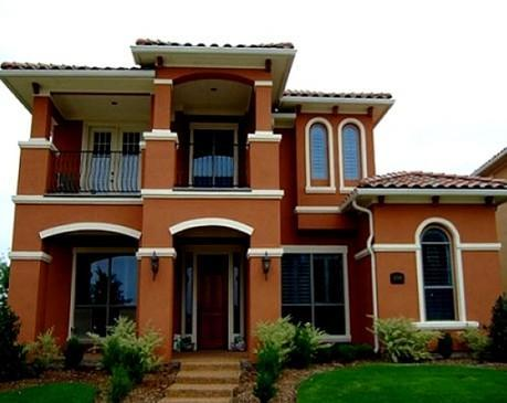 Exterior House Paint Colors For Android Apk Download