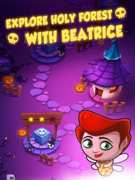 Tall Tale - Arcade Game apk screenshot
