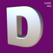 Guide for zede free ringtonesTips icon