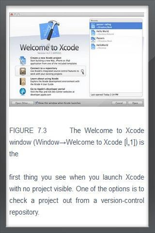 Learn Xcode 4 Tutorial for Android - APK Download