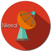 Nilesat Channels Frequencies📡 icon