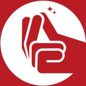 Extracadabra - Etablissement icon