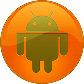 Get APK - Share APK icon