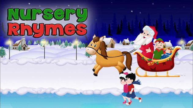 jingle bell jingle bell poem kids english song apk download free