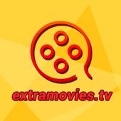 extramovies.tv icon