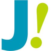J-Badajoz icon