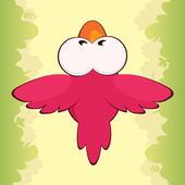 Grand Bird icon