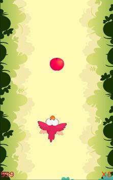Grand Bird apk screenshot