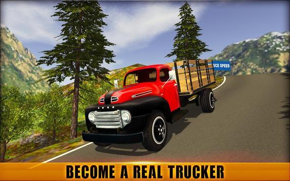 heavy truck simulator game download apkpure