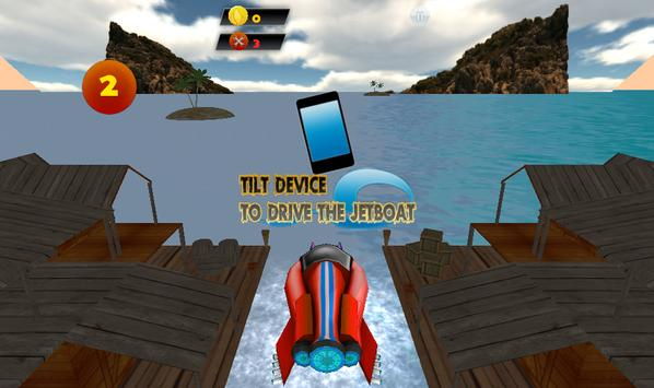 Extreme Overcraft 3D apk screenshot