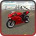 Extreme Motorbike Jump 3D