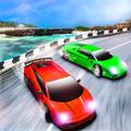 Midtown Drift Racing Challenge: Car Drifting Games
