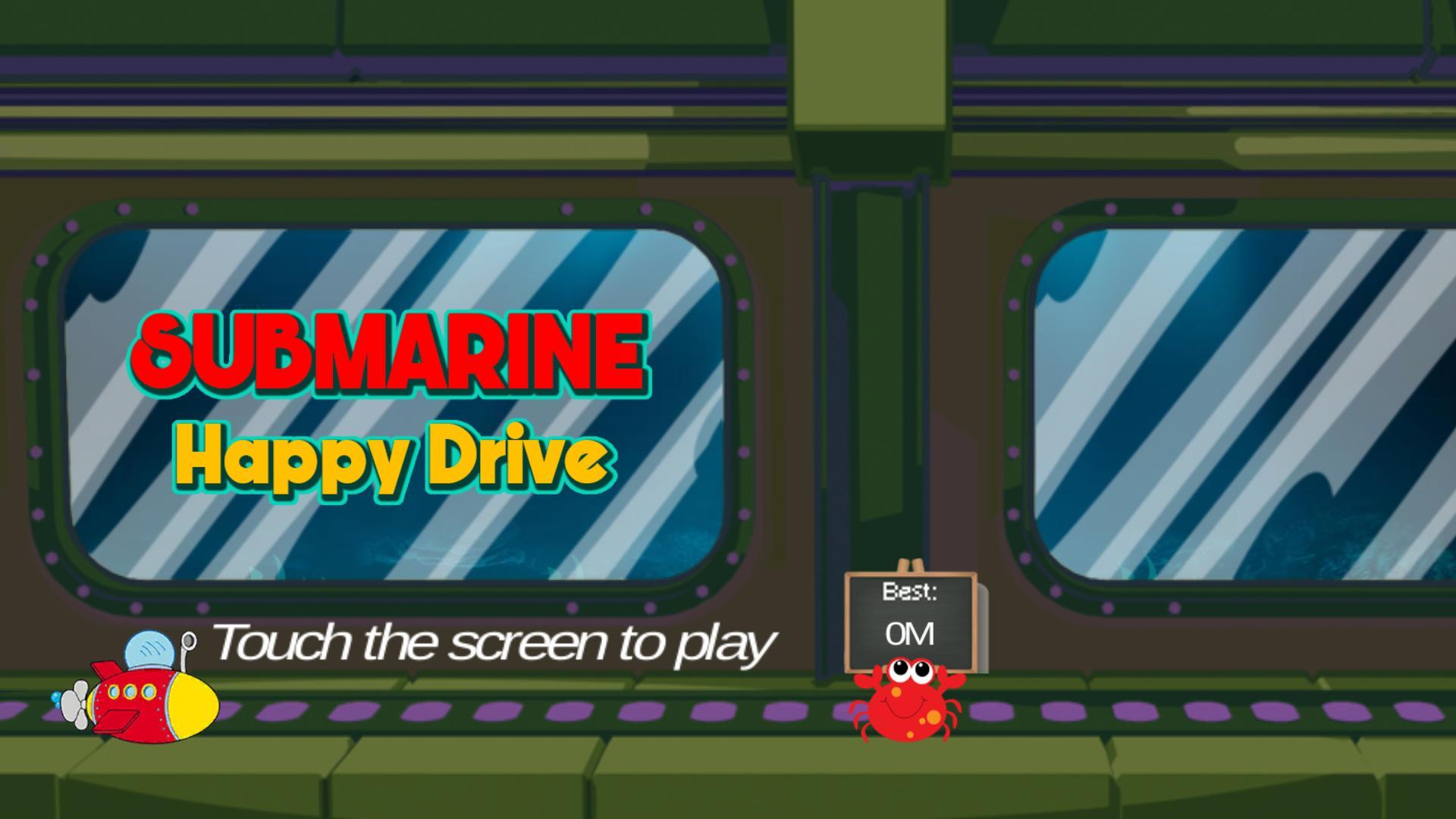 Игровой автомат бесплатно марко поло