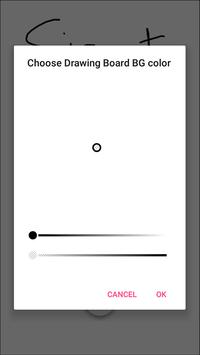 E Signature E DrawingBox screenshot 7