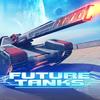 ikon Future Tanks