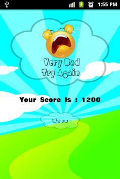 Guess That Bird apk screenshot