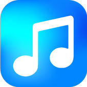 Music Album Sorter icon