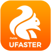 New Guide for UC Browser Fast News icon