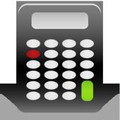 FlamCal icon