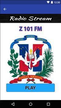 Dominican Republic Radio screenshot 3
