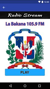 Dominican Republic Radio screenshot 4
