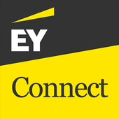 EY Connect icon