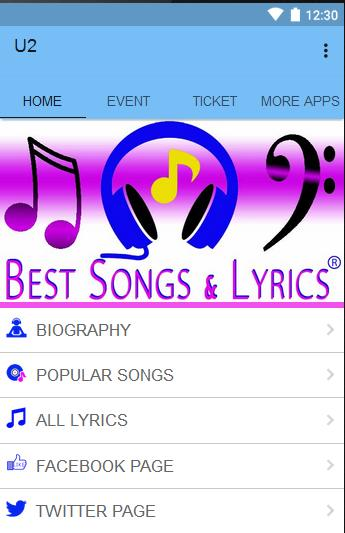 Please Come Home For Christmas Lyrics.Christmas Baby Please Come Home U2 For Android Apk