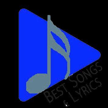 Kelly Clarkson - Christmas Eve Lyrics poster