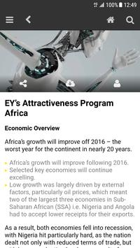 EY Africa screenshot 5