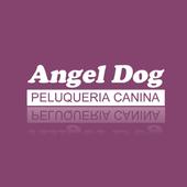 AngelDog icon