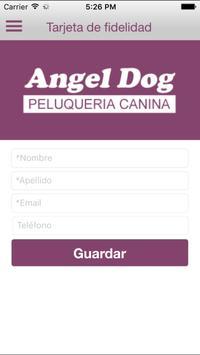 AngelDog screenshot 1