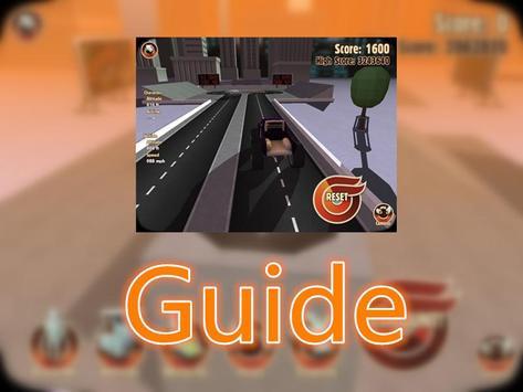 Top Tips For Turbo Dismount screenshot 3