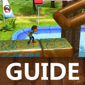Ultimate Guide For Wipeout 2. icon
