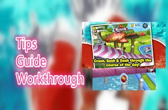 Ultimate Guide For Wipeout 2. screenshot 3