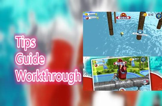 Ultimate Guide For Wipeout 2. screenshot 2