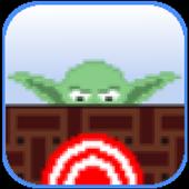 Jumble Attack icon