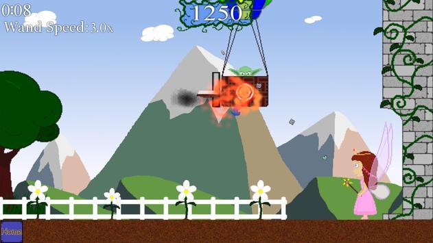Jumble Attack screenshot 8