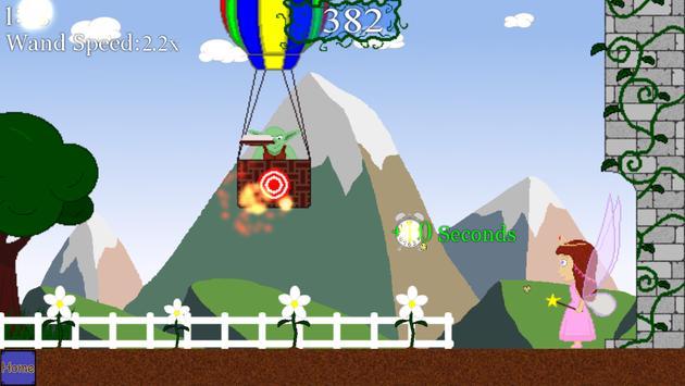 Jumble Attack screenshot 12