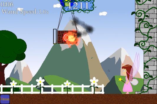 Jumble Attack screenshot 3