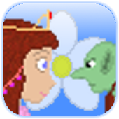 Shape Sprout Free icon